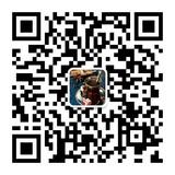 牛山猫体育nba直播家政网